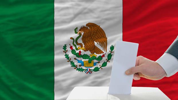 mexico-ballot-box