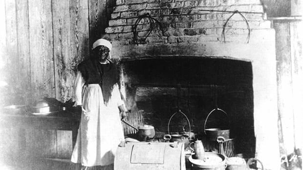 plantation-cook