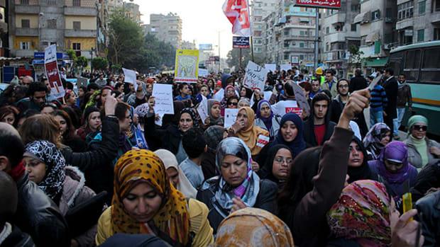 tahrir-march