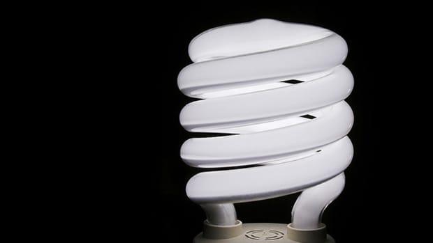 f-bulb