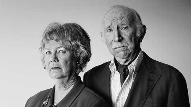 angry-grandparents