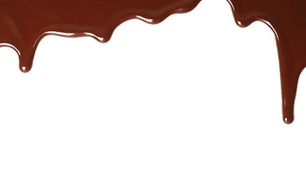 chocolate-melt