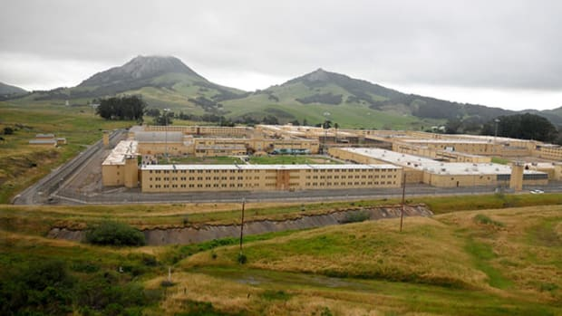 california-prison