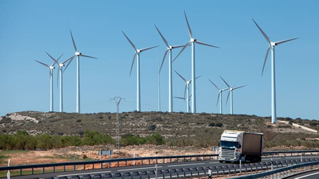 wind-farm-photo