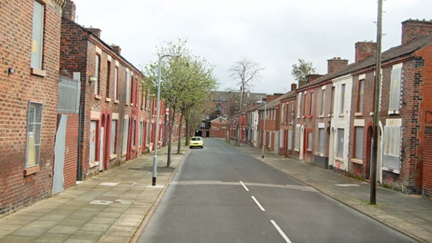 suburban-poverty