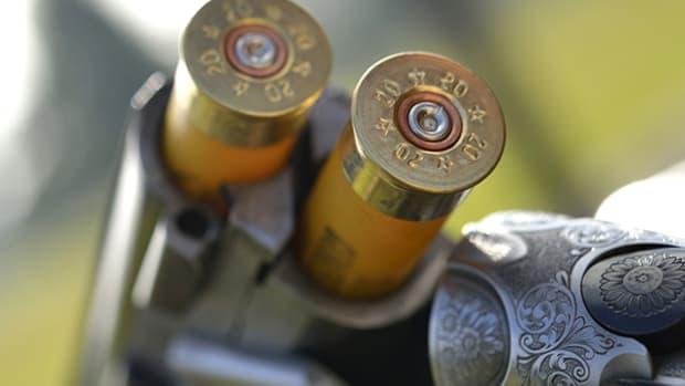 gun-country