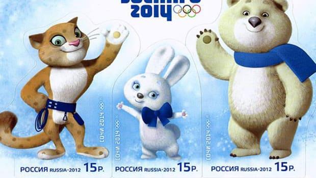 2014-olympics-mascot