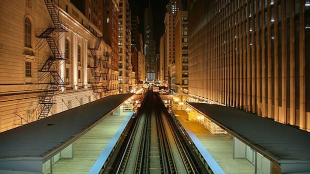 chicago-loop