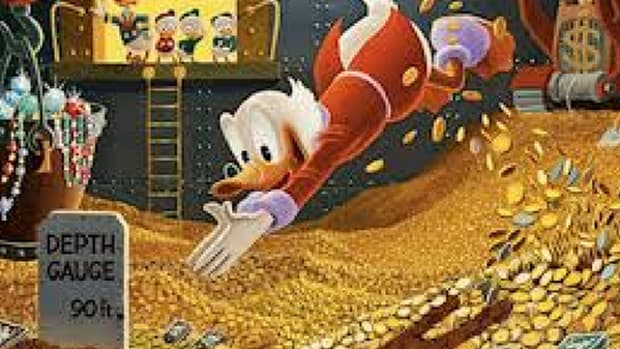 mcduck-money