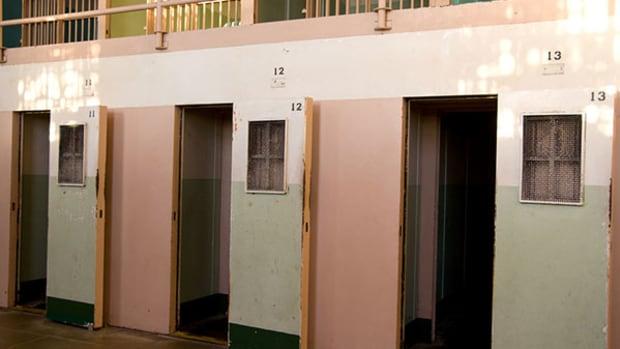 solitary-alcatraz