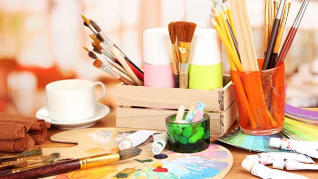 artist-tools