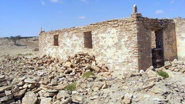 somalia-ruins
