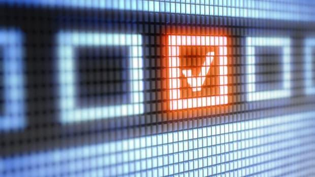 digital-polling