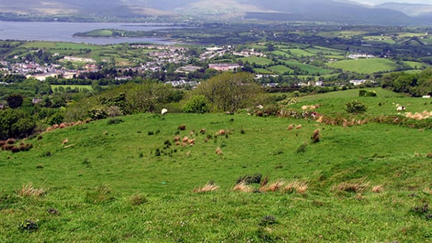 rolling-pastures