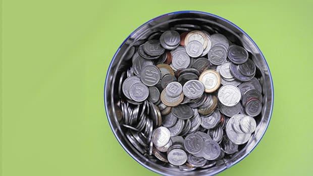v-coins