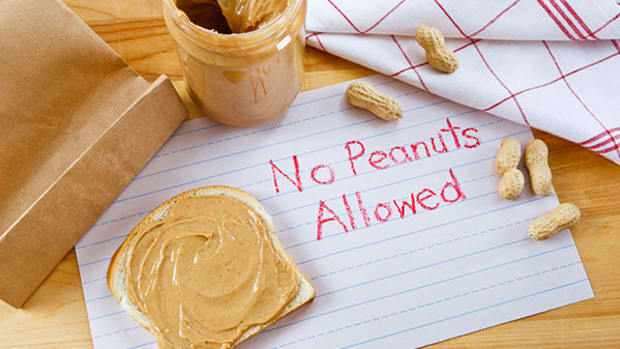 no-peanuts-allowed