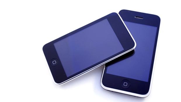 iphones-photo