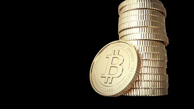 bitcoin-illo-2