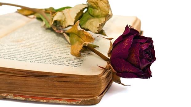 romance-book