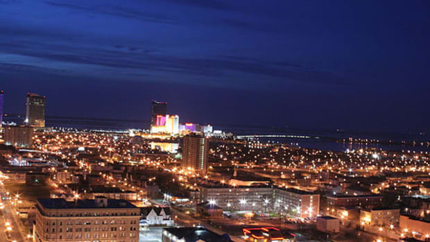 atlantic-city-night