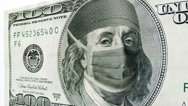 doctor-bill-illo