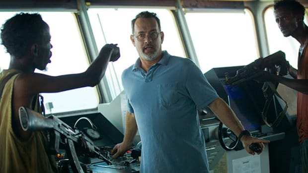 captain-phillips-still