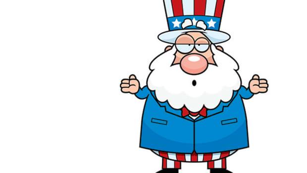 confused-america-patriotism-illo