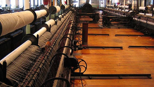 textile-mill