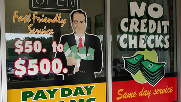 payday-lender