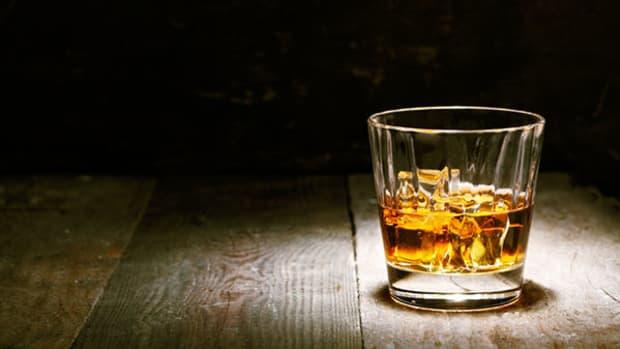 bar-glass