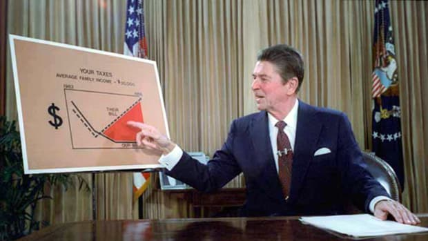 reagan-tax-presentation