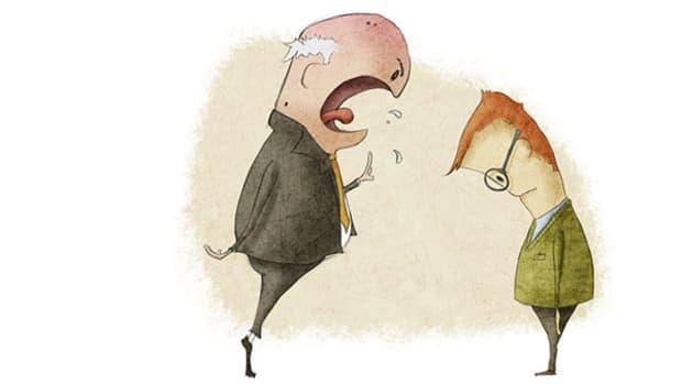 angry-boss-illustration
