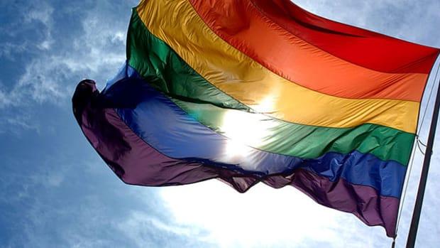 rainbow-flag-sunny