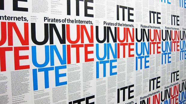 piracy-manifesto