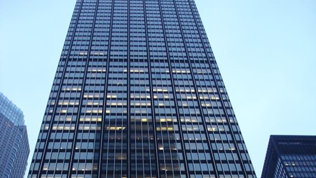 jpmorgan-building