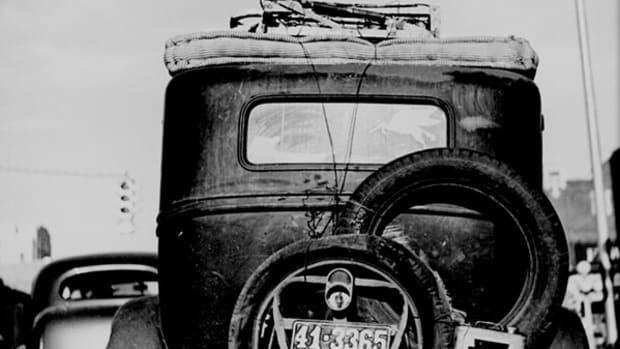 hoosier-car