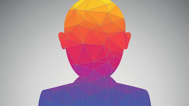 video-game-avatar