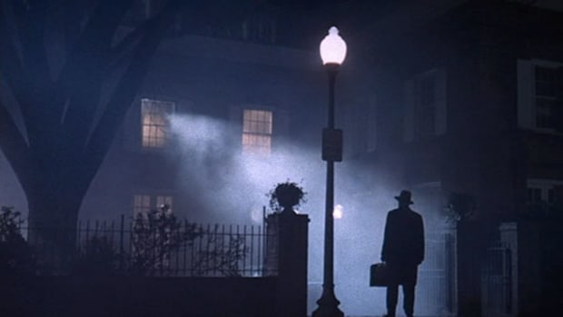 the-exorcist-still