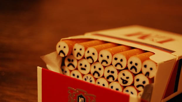 cigarette-sad