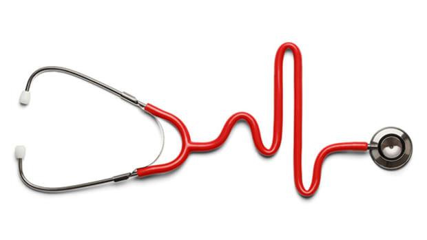 generic-health-care-stethoscope