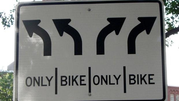 bike-traffic