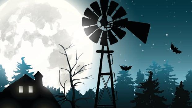 windmill-bats