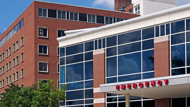 generic-hospital-2