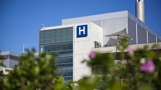 generic-hospital-1