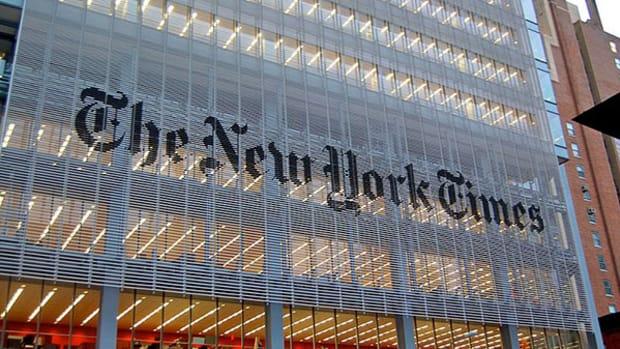 new-york-times-hq