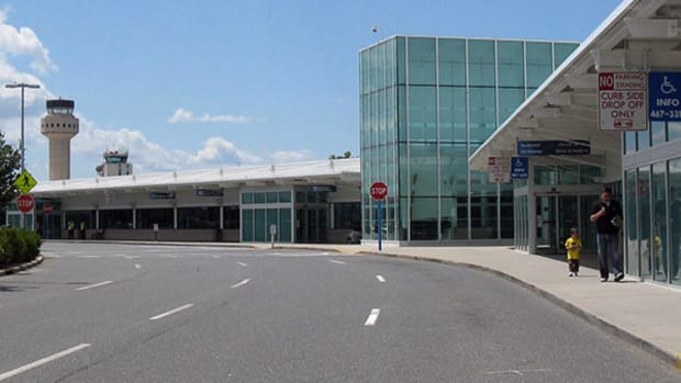 long-island-airport