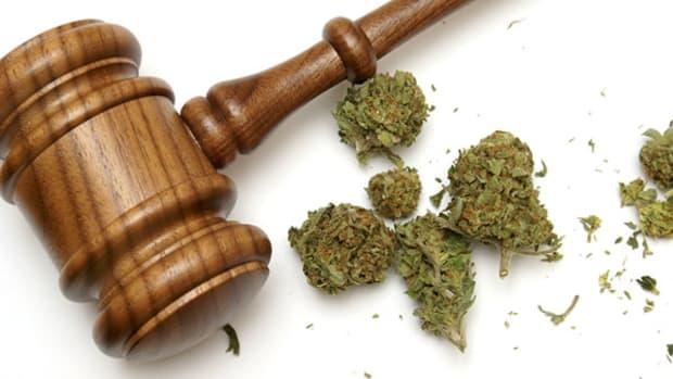 drug-conviction