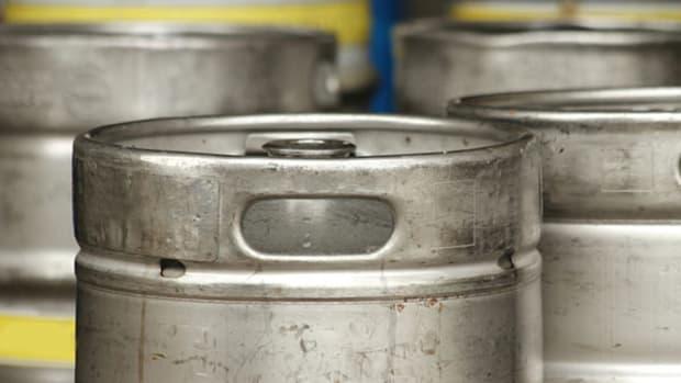 steel-beer-kegs