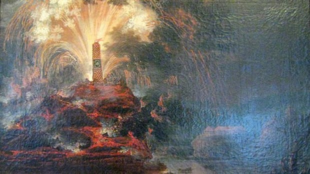 crimea-fireworks-painting