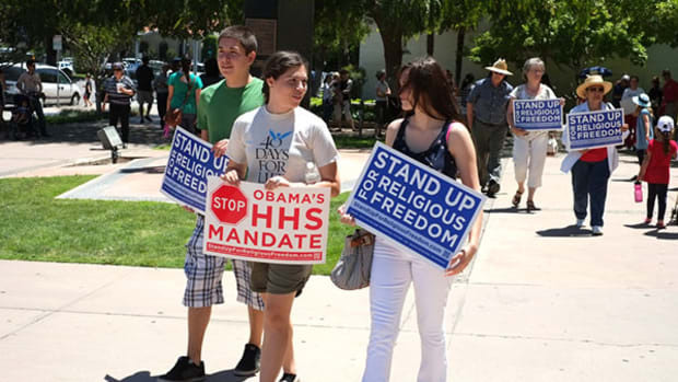 california-hhs-protest